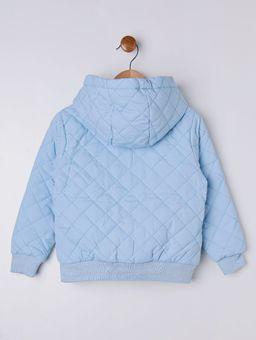 Z-\Ecommerce\ECOMM\FINALIZADAS\Infantil\119666-jaqueta-casaco-1passos-capuz-azul3