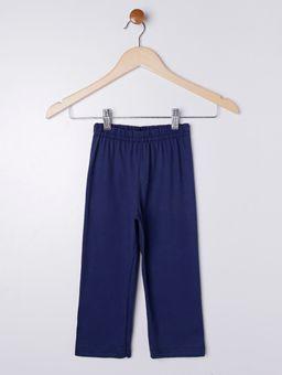 Pijama-Longo-Infantil-Para-Menino---Cinza-azul-1