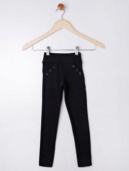 Z-\Ecommerce\ECOMM\FINALIZADAS\Infantil\121064-calca-legging-infantil-preto4