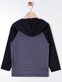 Z-\Ecommerce\ECOMM\FINALIZADAS\Infantil\119758-camiseta-m-l-infantil-capuz-cinza-preto4