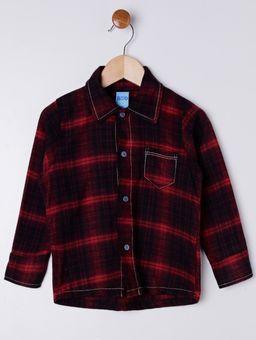 Z-\Ecommerce\ECOMM\FINALIZADAS\Infantil\119893-camisa-menino-flanela-xadrez-vermelho3