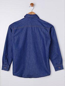 Z-\Ecommerce\ECOMM\FINALIZADAS\Infantil\117726-camisa-mga-longa-juvenil-jeans