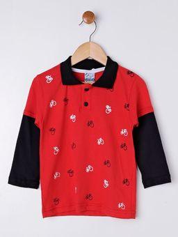 Z-\Ecommerce\ECOMM\FINALIZADAS\Infantil\117738-camisa-polo-1polo-c-estampa-vermelho3