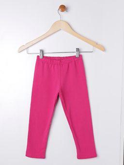 Conjunto-Infantil-Para-Menina---Cinza-rosa-1