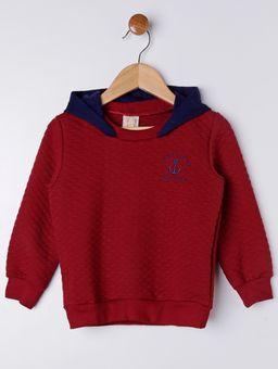 Conjunto-Infantil-Para-Menino---Vermelho-azul-Marinho-1