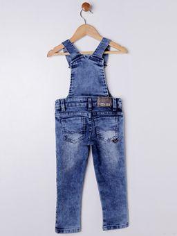 Z-\Ecommerce\ECOMM\FINALIZADAS\Infantil\117694-jardineira-1passos-jeans-azul3