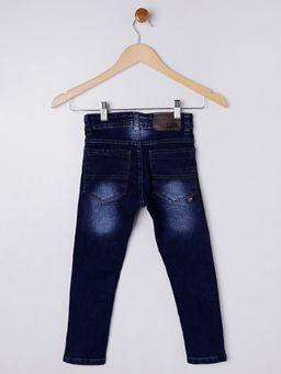 Z-\Ecommerce\ECOMM\FINALIZADAS\Infantil\117695-calca-jeans-infantil-azul4