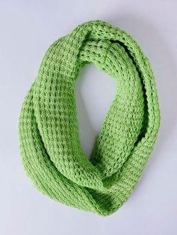 Cachecol-Feminino-Verde