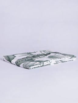 Toalha-de-Banho-Branco-verde