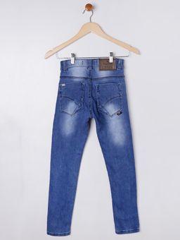 Z-\Ecommerce\ECOMM\FINALIZADAS\Infantil\117709-calca-jeans-juvenil-azul10