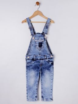 Z-\Ecommerce\ECOMM\FINALIZADAS\Infantil\118081-jardineira-1passos-jeans-azul3