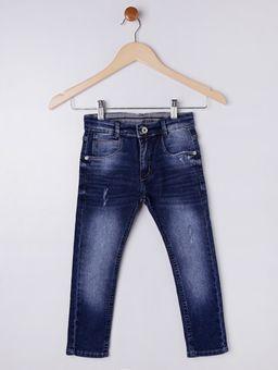 Z-\Ecommerce\ECOMM\FINALIZADAS\Infantil\120290-calca-jeans-infantil-elastanao-azul4