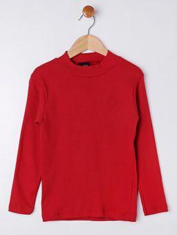 Z-\Ecommerce\ECOMM\FINALIZADAS\Infantil\104105-camiseta-m-l-infantil-g-alta-vermelho4