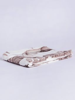Toalha-de-Rosto-Branco-marrom