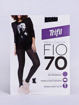 Meia-Calca-Feminina-Trifil-Fio-70-Preto-P