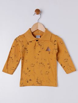 Z-\Ecommerce\ECOMM\FINALIZADAS\Infantil\118757-camisa-polo-kamylus-amareloG