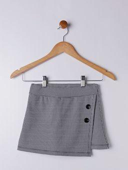 Z-\Ecommerce\ECOMM\FINALIZADAS\Teste-Cadastro\118006-short-juvenil-rose-feijao-shorts-saia-xadrez-10-preto-branco