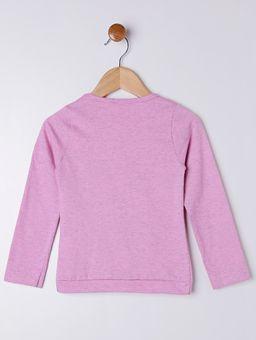 Z-\Ecommerce\ECOMM\FINALIZADAS\Teste-Cadastro\117902-camiseta-m-l-infantil-liga-c-amarr-rosa-4