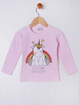 Z-\Ecommerce\ECOMM\FINALIZADAS\Teste-Cadastro\117934-blusa-m-l-menina-nanny-cotton-estam-rosa-3
