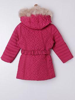 Z-\Ecommerce\ECOMM\FINALIZADAS\Teste-Cadastro\118158-jaqueta-casaco-1passos-matelasse-c-cinto-pink3
