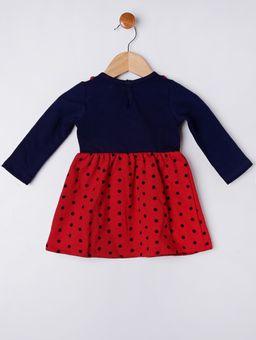 Z-\Ecommerce\ECOMM\FINALIZADAS\Teste-Cadastro\118160-vestido-bebe-moletom-azul-vermelhog