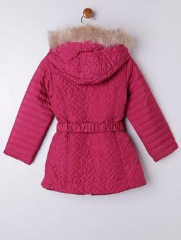 Z-\Ecommerce\ECOMM\FINALIZADAS\Teste-Cadastro\118156-casaco-parka-infantil-alakazoo-c-cinto-pink-4