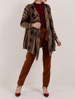 Z-\Ecommerce\ECOMM\FINALIZADAS\Teste-Cadastro\117540-kimono-casaqueto-adulto-oliveira--marrom