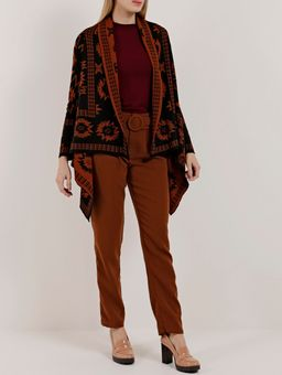 Z-\Ecommerce\ECOMM\FINALIZADAS\Teste-Cadastro\116965-kimono-casaqueto-adulto-amora-preto-caramelo