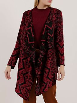 Z-\Ecommerce\ECOMM\FINALIZADAS\Teste-Cadastro\117522-kimonon-casaqueto-adulto-heidy-bordo