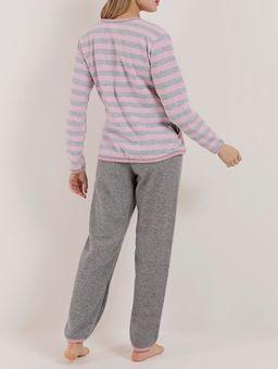 Z-\Ecommerce\ECOMM\FINALIZADAS\Teste-Cadastro\120285-pijama-adulto-feminino-luare-mio