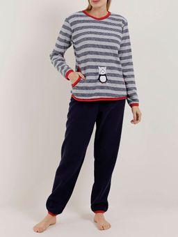 Z-\Ecommerce\ECOMM\FINALIZADAS\Teste-Cadastro\120285-pijama-adulto-feminino-luare-cinza-marinho