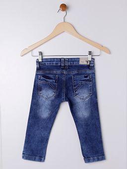 Z-\Ecommerce\ECOMM\FINALIZADAS\Teste-Cadastro\120625-calca-jeans--sarja-bob-bandeira-azul3