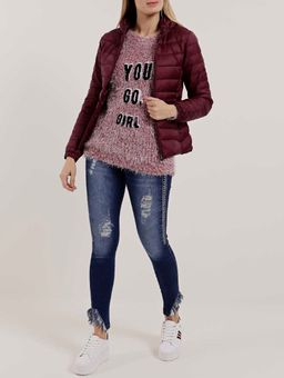 Z-\Ecommerce\ECOMM\FINALIZADAS\Teste-Cadastro\121185-blusa-tricot-adulto-mosaico