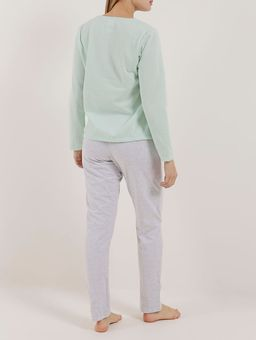 Z-\Ecommerce\ECOMM\FINALIZADAS\Teste-Cadastro\120896-pijama-feminino-mundo-do-sono-verde-cinza-2