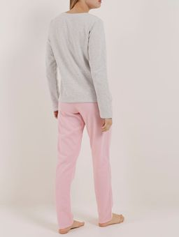 Z-\Ecommerce\ECOMM\FINALIZADAS\Teste-Cadastro\1200896-pijama-adulto-feminino-moletinho-cinza-rosa