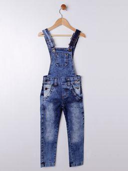 Z-\Ecommerce\ECOMM\FINALIZADAS\Teste-Cadastro\120383-jardineira-inf-juvenil-jeans-azul-4