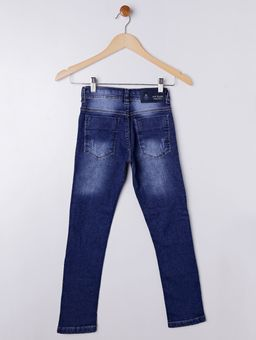 Z-\Ecommerce\ECOMM\FINALIZADAS\Teste-Cadastro\120363-calca-jeans-juvenil-jeans-elast-azul10
