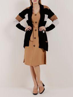Z-\Ecommerce\ECOMM\FINALIZADAS\Teste-Cadastro\117045-casaco-adulto-autentique-preto-bege