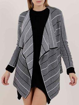 Z-\Ecommerce\ECOMM\FINALIZADAS\Teste-Cadastro\117528-kimono-casaqueto-adulto-heidy-cinza