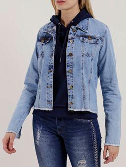 Z-\Ecommerce\ECOMM\FINALIZADAS\Teste-Cadastro\110565-jaqueta-jeans-naraka-azul