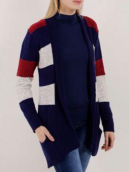 Z-\Ecommerce\ECOMM\FINALIZADAS\Teste-Cadastro\117045-casaco-adulto-autentique-marinho-vermelho