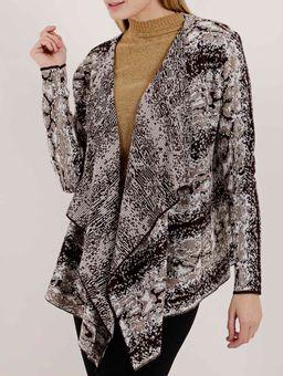 Z-\Ecommerce\ECOMM\FINALIZADAS\Teste-Cadastro\117551-kimono-casaqueto-heidy-marrom
