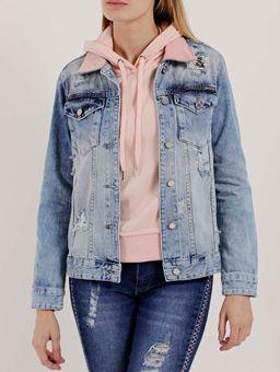 Z-\Ecommerce\ECOMM\FINALIZADAS\Teste-Cadastro\116671-jaqueta-jeans-sarja-adulto-zume-azul