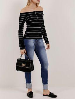 Z-\Ecommerce\ECOMM\FINALIZADAS\Teste-Cadastro\116701-calca-jeans-amuage-azul