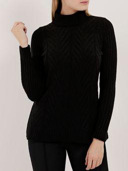 Z-\Ecommerce\ECOMM\FINALIZADAS\Teste-Cadastro\117554-blusa-tricot-adulto-heidy-preto