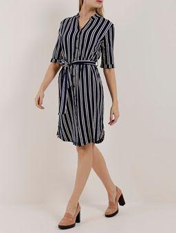 8005d12a2 Vestidos femininos curtos, médios e mais | Lojas Pompéia