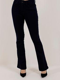 Calca-Jeans-Feminina-Bivik-Azul-34
