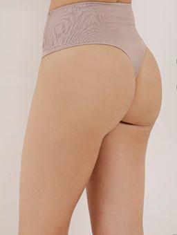 Calcinha-Modeladora-Feminina-Trifil-Bege-P