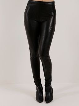 Calca-de-Tecido-Feminina-Cativa-Preto-36