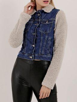 Z-\Ecommerce\ECOMM\FINALIZADAS\Feminino\116761-jaqueta-jeans-adulto-vizzy-azul